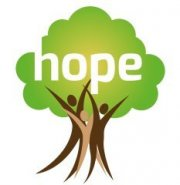 gallery/hope tree small 2